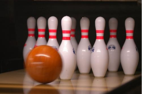 AGM + Ten Pin Bowling Evenin.  Click here to see the evening.